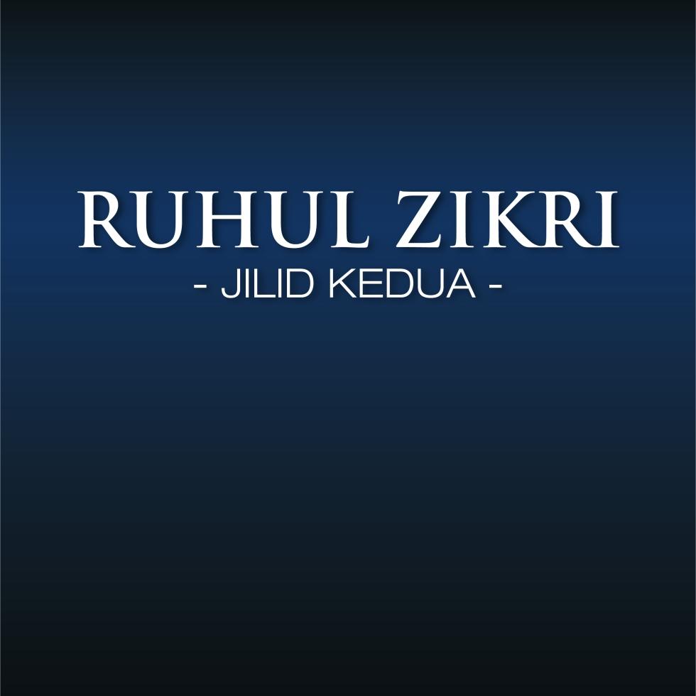 Ruhul Zikri 2-02-01
